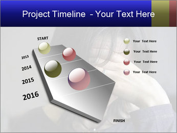 0000083875 PowerPoint Template - Slide 26