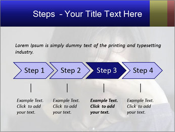 0000083875 PowerPoint Template - Slide 4