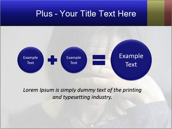 0000083875 PowerPoint Template - Slide 75