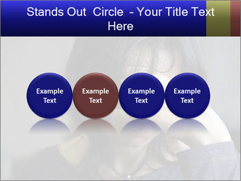 0000083875 PowerPoint Template - Slide 76