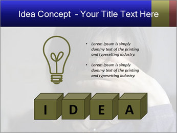 0000083875 PowerPoint Template - Slide 80