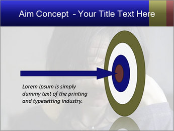 0000083875 PowerPoint Template - Slide 83