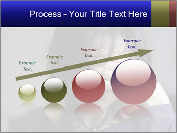 0000083875 PowerPoint Template - Slide 87