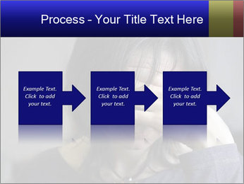 0000083875 PowerPoint Template - Slide 88
