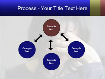 0000083875 PowerPoint Template - Slide 91