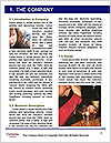0000083875 Word Templates - Page 3