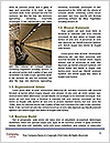 0000083875 Word Templates - Page 4