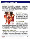 0000083875 Word Template - Page 8