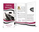 0000083876 Brochure Template