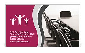 0000083876 Business Card Templates
