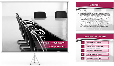 0000083876 PowerPoint Template