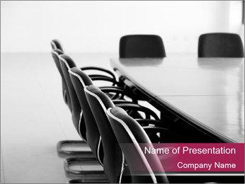 0000083876 PowerPoint Templates - Slide 1