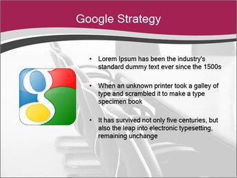 0000083876 PowerPoint Templates - Slide 10