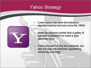 0000083876 PowerPoint Templates - Slide 11