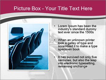 0000083876 PowerPoint Templates - Slide 13