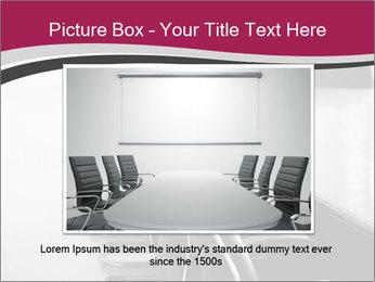 0000083876 PowerPoint Templates - Slide 15