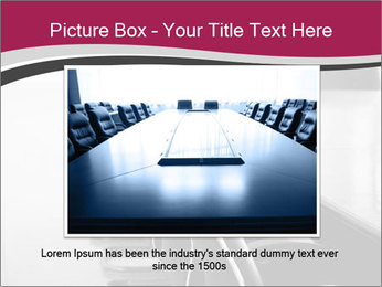 0000083876 PowerPoint Templates - Slide 16