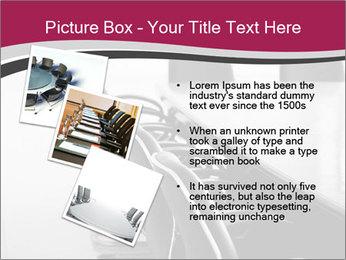 0000083876 PowerPoint Templates - Slide 17