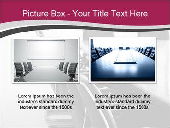 0000083876 PowerPoint Templates - Slide 18