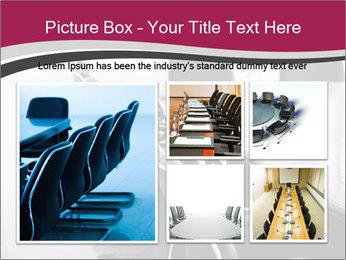 0000083876 PowerPoint Templates - Slide 19
