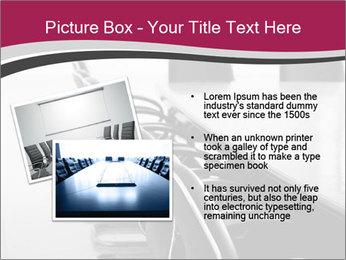 0000083876 PowerPoint Templates - Slide 20
