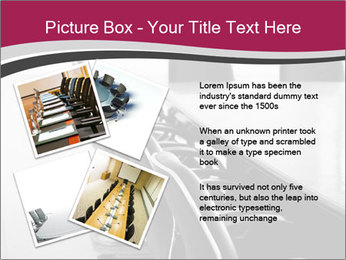 0000083876 PowerPoint Templates - Slide 23