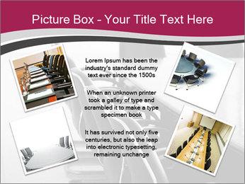 0000083876 PowerPoint Templates - Slide 24