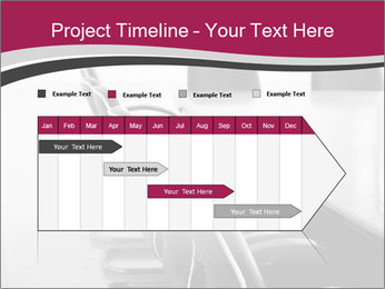 0000083876 PowerPoint Templates - Slide 25