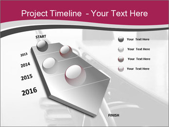0000083876 PowerPoint Templates - Slide 26