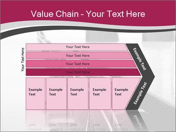 0000083876 PowerPoint Templates - Slide 27