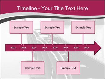0000083876 PowerPoint Templates - Slide 28