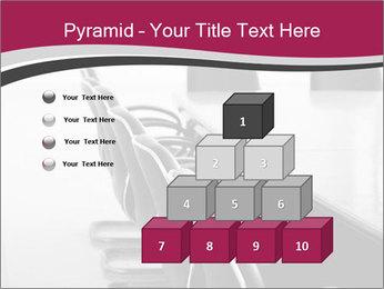 0000083876 PowerPoint Templates - Slide 31