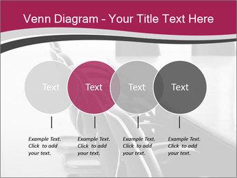 0000083876 PowerPoint Templates - Slide 32