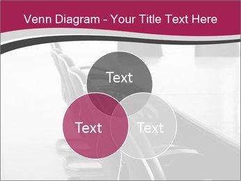 0000083876 PowerPoint Templates - Slide 33