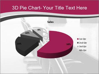 0000083876 PowerPoint Templates - Slide 35