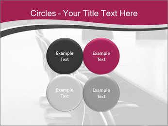 0000083876 PowerPoint Templates - Slide 38