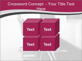 0000083876 PowerPoint Templates - Slide 39