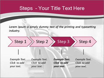 0000083876 PowerPoint Templates - Slide 4