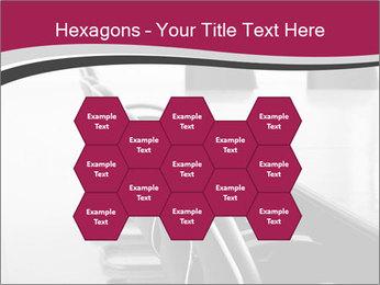 0000083876 PowerPoint Templates - Slide 44