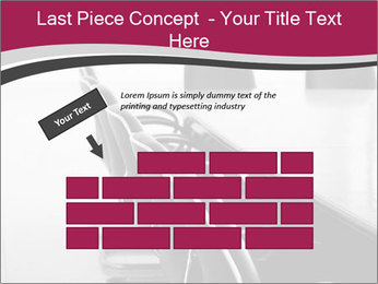 0000083876 PowerPoint Templates - Slide 46