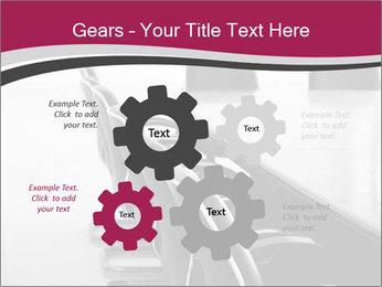 0000083876 PowerPoint Templates - Slide 47