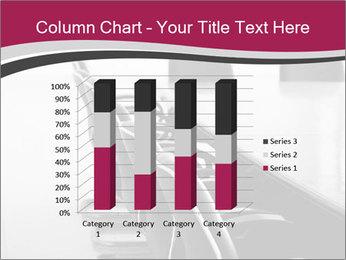 0000083876 PowerPoint Templates - Slide 50