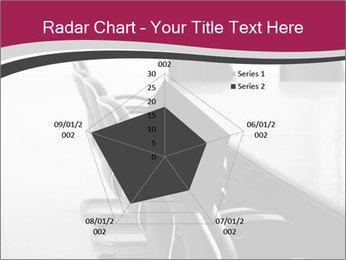 0000083876 PowerPoint Templates - Slide 51
