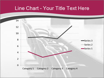 0000083876 PowerPoint Templates - Slide 54