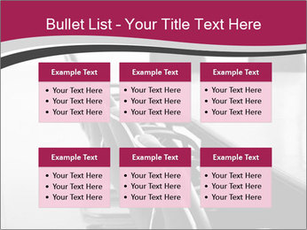 0000083876 PowerPoint Templates - Slide 56