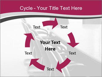 0000083876 PowerPoint Templates - Slide 62