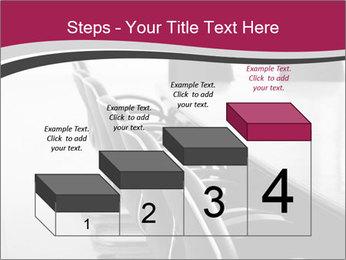 0000083876 PowerPoint Templates - Slide 64