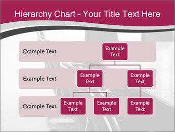 0000083876 PowerPoint Templates - Slide 67