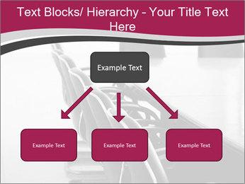 0000083876 PowerPoint Templates - Slide 69