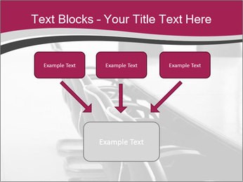 0000083876 PowerPoint Templates - Slide 70